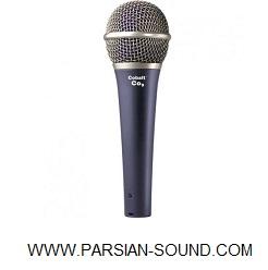 میکروفن مدل ELECTRO VOICE COBALT9