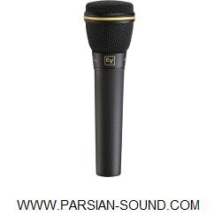 میکروفن مدل ELECTRO VOICE N/D967