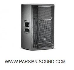 باند اکتیو 15 اینچ JBLمدل PRX 715