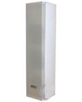 بلندگو ستونی آلومینیومی مدل 1220