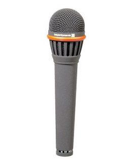 میکروفون سیمی BEYERDYNAMIC مدل M59