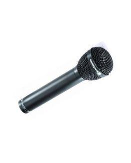 میکروفون دستی سیمی BEYERDYNAMIC مدل M88 TG