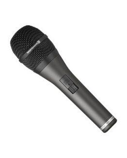 میکروفون دستی BEYERDYNAMIC مدل TG V70D S