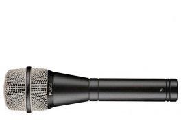 میکروفون دستی EV مدل PL80A