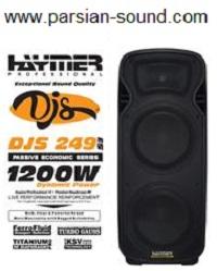 DJS 249ES