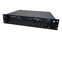 دستگاه مرکزی صوت PHONIX – 550U