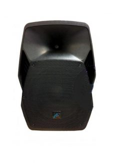 باند اکتیو 15 اینچ DJ - TS500A