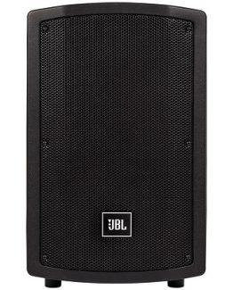 باند اکتیو 15 اینچ JBL – JS15 BT
